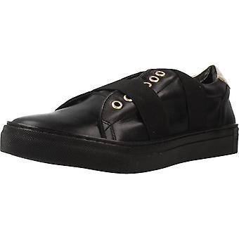 Antonio Miró Sport / Sneakers 326401 Color 001