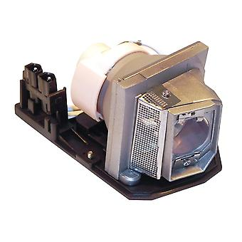 Premium Power Replacement Projector Lamp For Acer EC-K0700-001