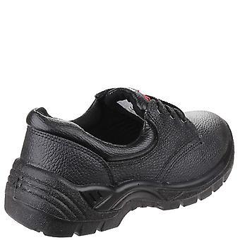 Veiligheidsschoen Lace-Up FS337 Centek / Womens schoenen / veiligheid werkkleding