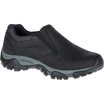 Merrell Moab Adventure Moc J91833 trekking all year men shoes
