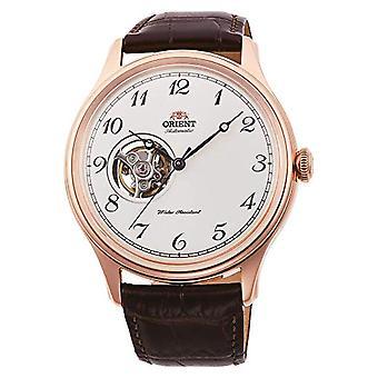 Orient klocka man Ref. RA-AG0012S10B