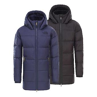 The North Face Girls Gotham Down Parka