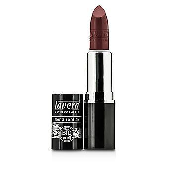 Lavera красивые губы цвет интенсивным помады - # 25 Matt'n розовый 4.5g/0.15oz