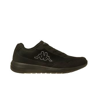 Kappa Follow OC M 2425121116 universal all year men shoes