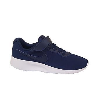 Nike Tanjun PS 844868407 universal ganzjährig Kinderschuhe