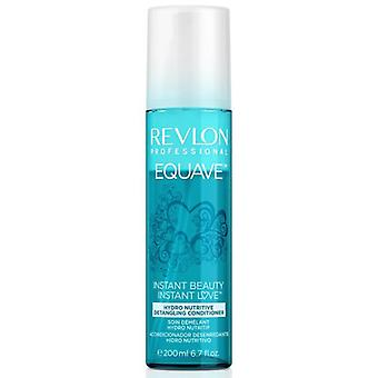 Revlon Equave Instant Beauty Conditioner of 200 ml