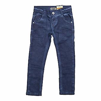 DJ hollandske jeans Djdutchjeans drenge blå jeans
