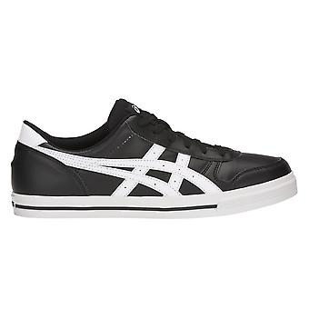 Asics Aaron 1201A007002 universal all year men shoes