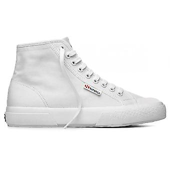 Superga Trainer - 2295 Cotw