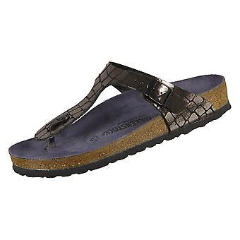 Birkenstock Gizeh 1016420 universal summer women shoes