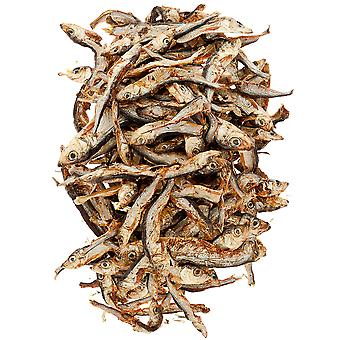 Ferribiella Dried Fish Fuss- Dog  (Dogs , Treats , Dental Hygiene)