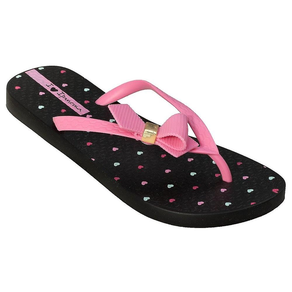 Ipanema Lolita Special Fem 2607520753 universal summer women shoes CR294