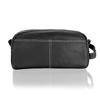 Pierre Cardin Leather 12.0