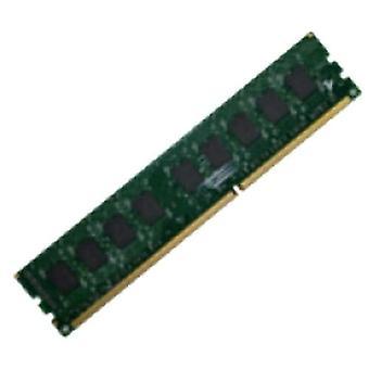 2جيجابايت ذاكرة وصول عشوائي DDR3