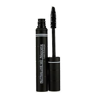 Md mascara lash enhancer 6ml/0.2oz