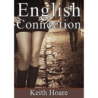 English Connection by Hoare & Keith