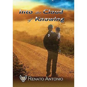 Into the Cloud of Knowing by Antonio & Renato