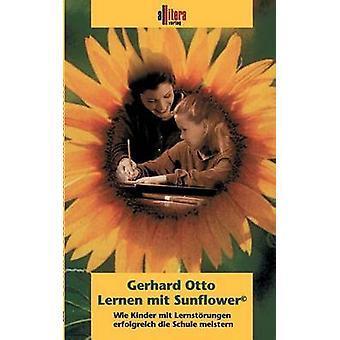 Lernen mit Sunflower by Otto & Gerhard