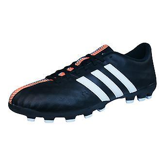Adidas Ace 16.1 FG / AG gutter fotball støvler / Cleats - grønn