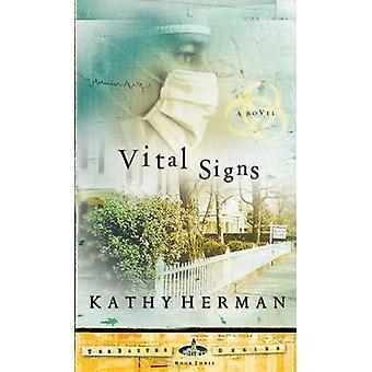 Vital Signs by Herman