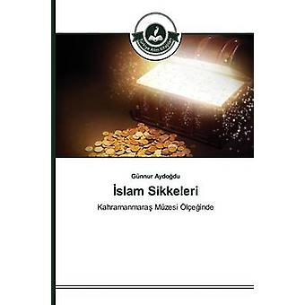 slam Sikkeleri by Aydodu Gnnur