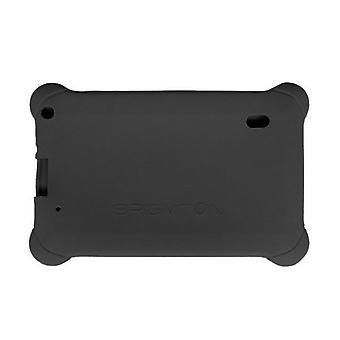Universal Tablet Case BRIGMTON BTAC-94-N 9
