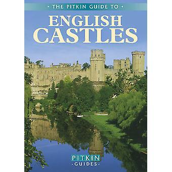 Engelsk slott av Ann Lockhart-9781841651590 Book