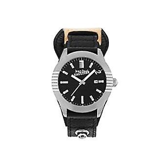 Men's Watch Jean Paul Gaultier 8502501 (44 mm)