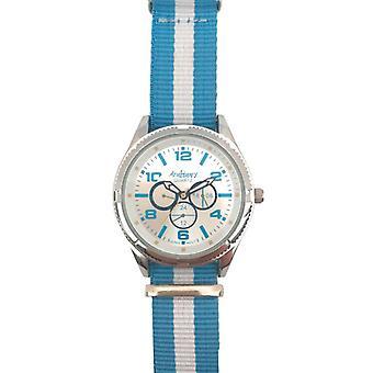 Unisex Watch Arabians DBP0221CC (37 mm) (Ø 37 mm)