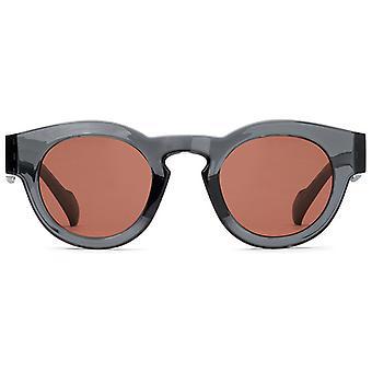 نظارات شمسية للجنسين أداس AOG005-070-000