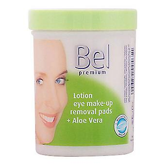 Maquillage Remover Pads Bel 63502