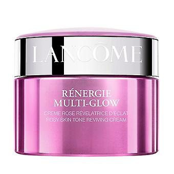 Lancome Renergie Multi-Glow Cream 50ml