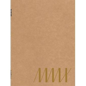 Mmx - Architecture and Territory by Fernanda Canales - 9786079489458 B