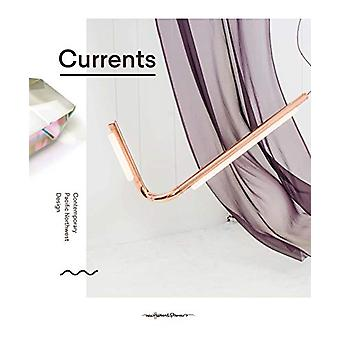 Currents - Contemporary Pacific Northwest Design by Jody Phillips - 97