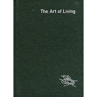 Edwina FitzPatrick - The Art of Living by James E. Bowman - Edwina Fit