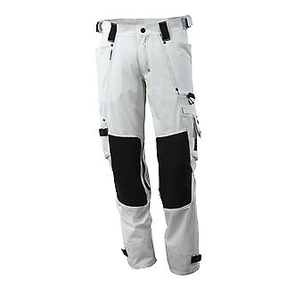Mascot advanced trousers stretch kneepad-pockets 17079-311 - mens -  (colours 4 of 4)