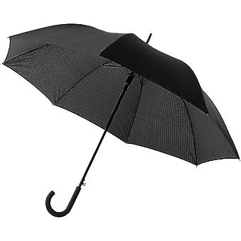 Avenue 27In Cardew Double Layer Automatic Umbrella