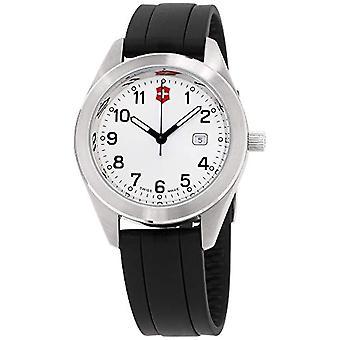 Victorinox Uhr Donna Ref. 26060.CB