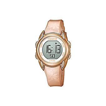 Calypso Uhr Frau Ref. K5735/3