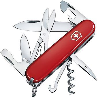 Victorinox Swiss Army klatrer Pocket Knife