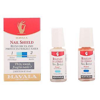 Make-Up Set Mavala 986