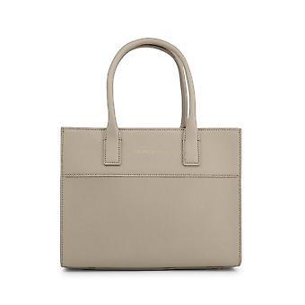 Emporio Armani - Taschen - Handtaschen - Y3A115_YSE2B_80100 - Damen - wheat