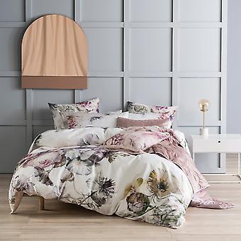 Linen House Ellaria Duvet Cover Set