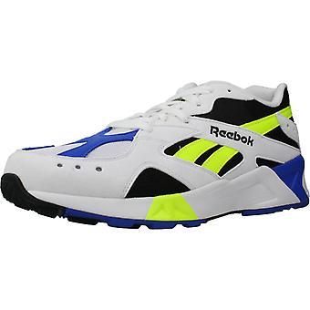 Reebok Sport / Aztrek Color Whtyellow Shoes