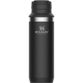 Stanley Adventure Insulated .47L Vacuum Switchback Mug