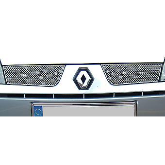 Renault Clio Sport 182 - Top Säleikkö Set (2004-2006)