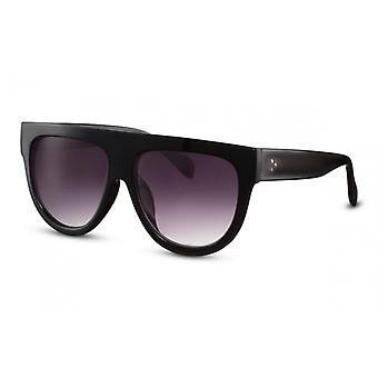 النظارات الشمسية السيدات كات. 3 الهائم s/he /cwi173)