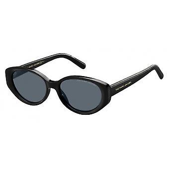 Sunglasses Women's Marc 460/S black/grey