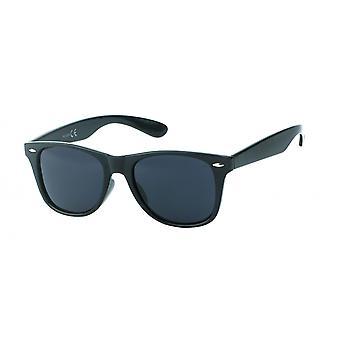Gafas de sol Unisex Wanderer negro (PZ20-030)