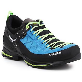 Salewa MS Mtn Trainer 2 Gtx 613568375 trekking het hele jaar mannen schoenen